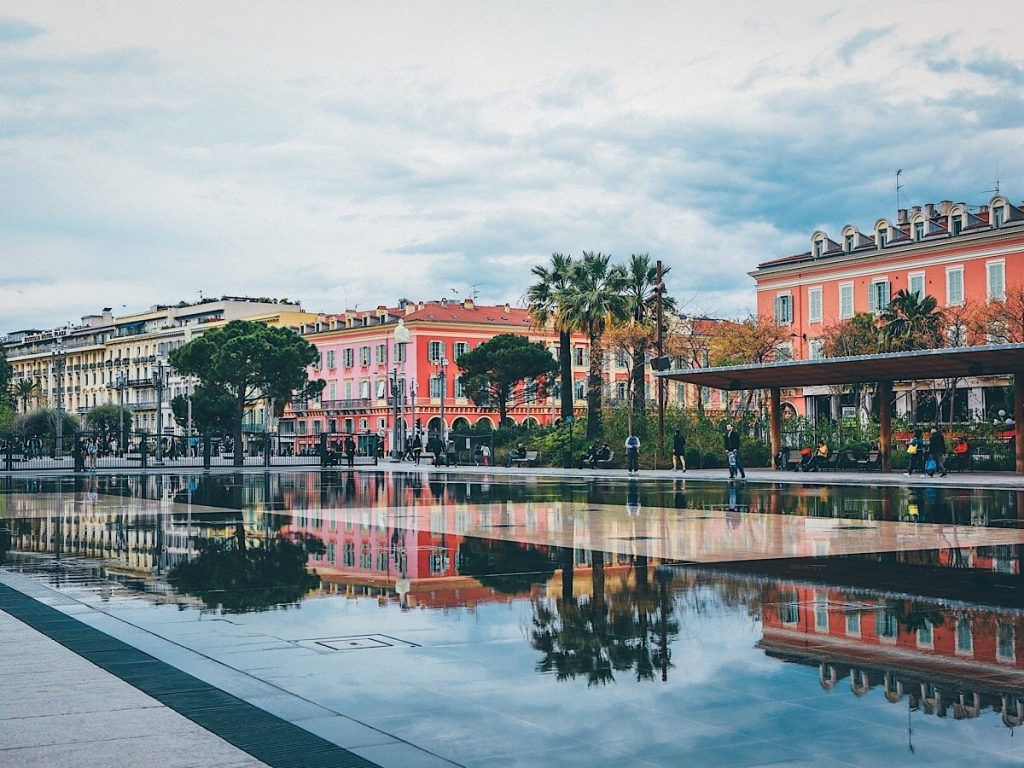 3 Day Trip to Nice France – Things to do min