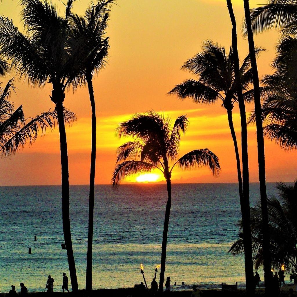 Maui Timeshare min