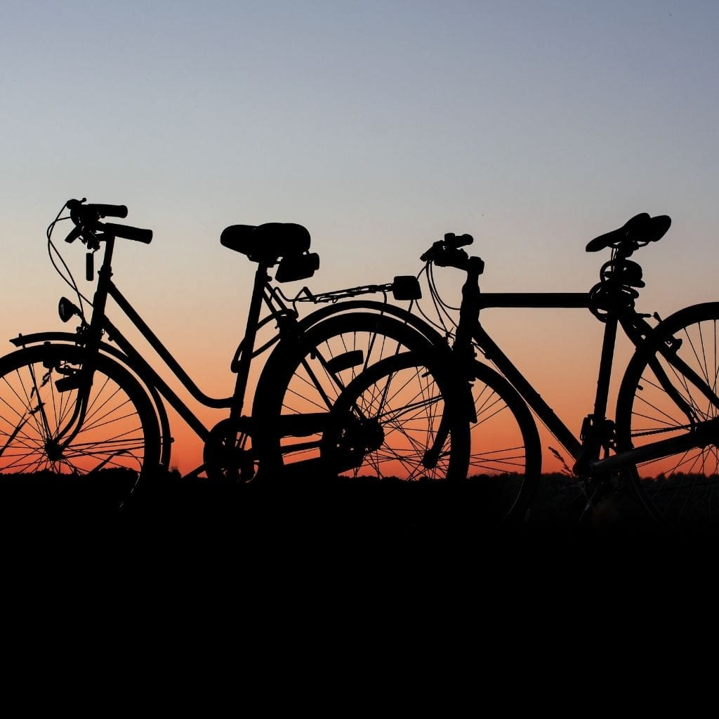 Adventure Cycle Tours min