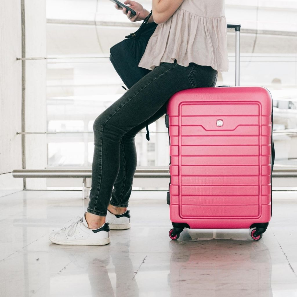 Best Carry Ons for Travel of 2020 min