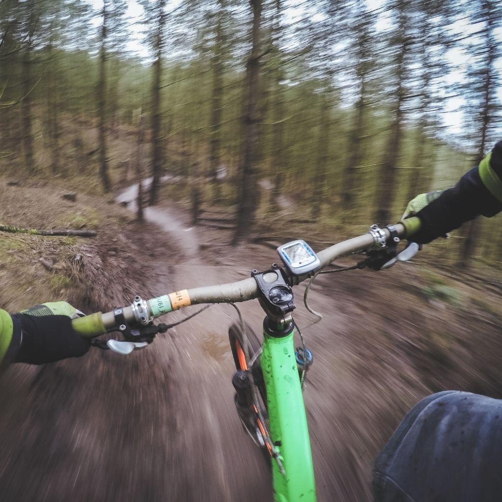 British Columbia Cycling min