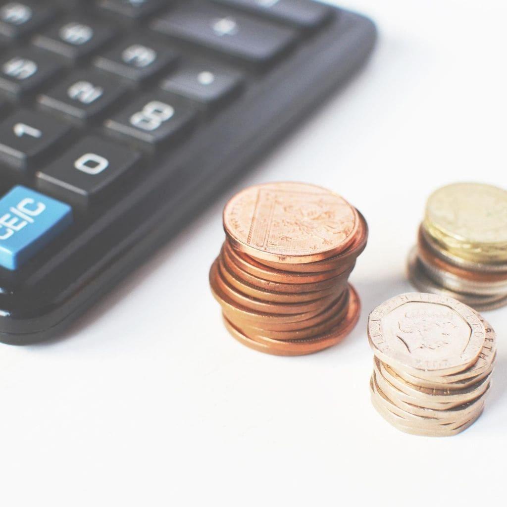 Exchange Rate min