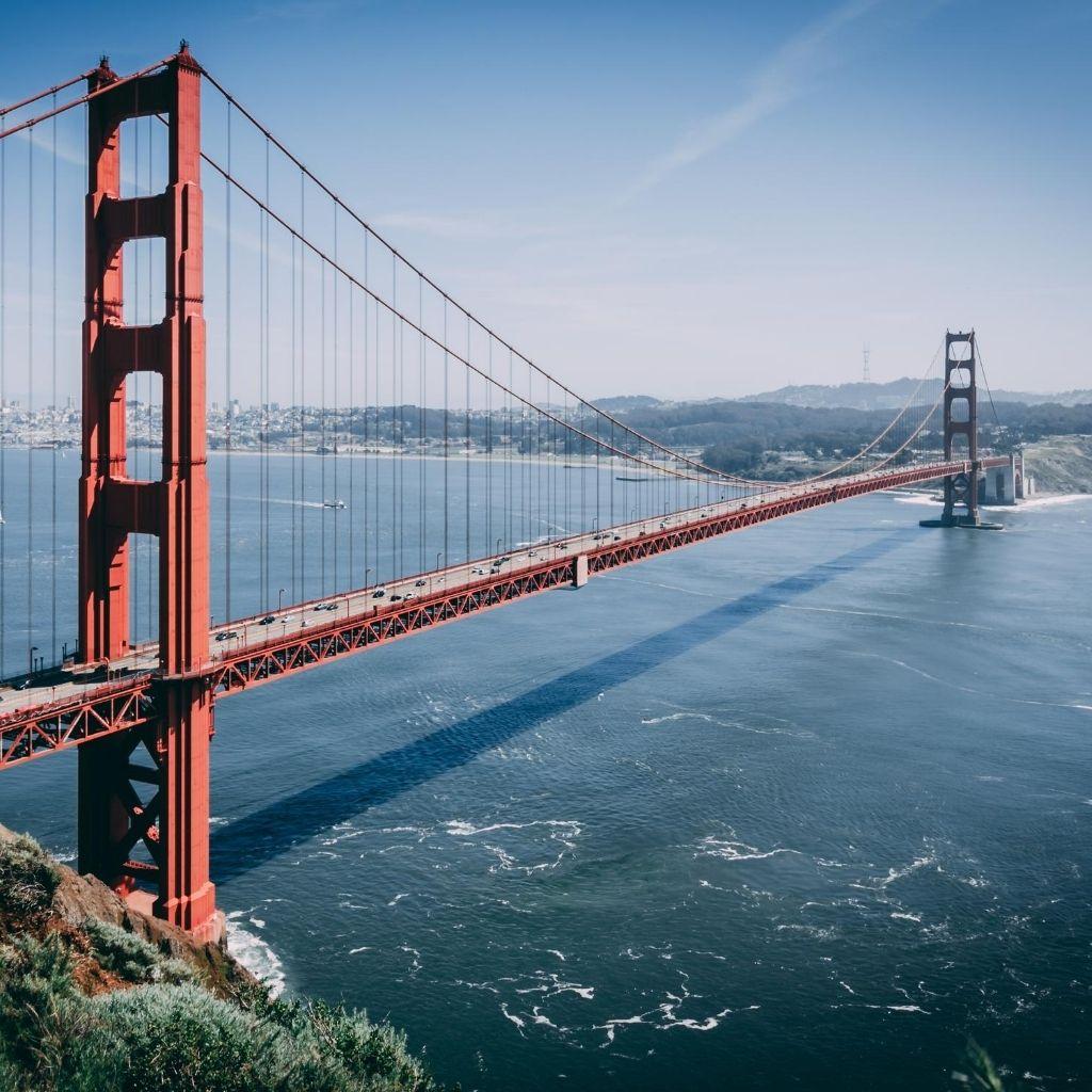 Golden Gate Bridge min