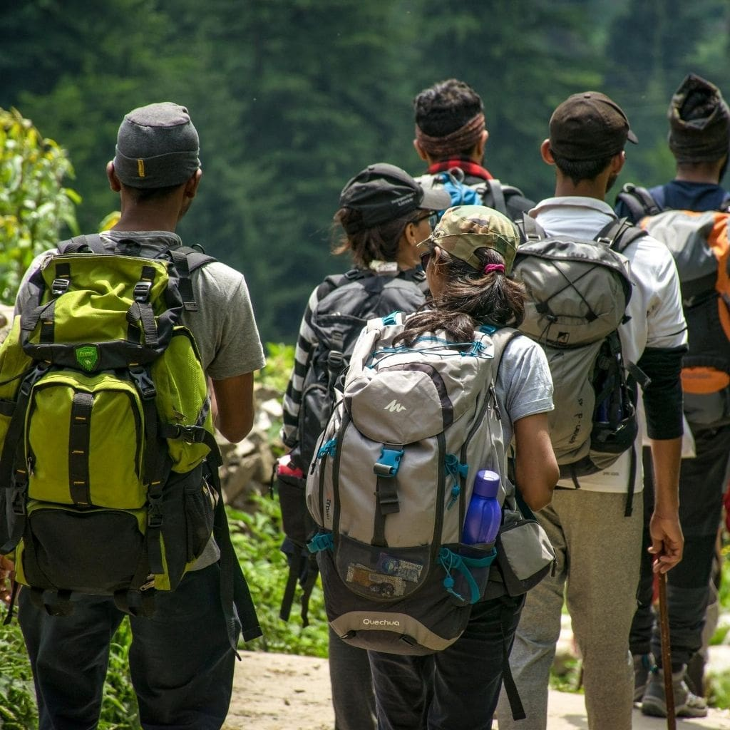 Hiking Tips for Beginners Public Hikes min