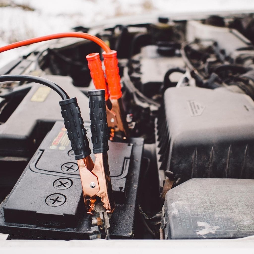 RV Battery min