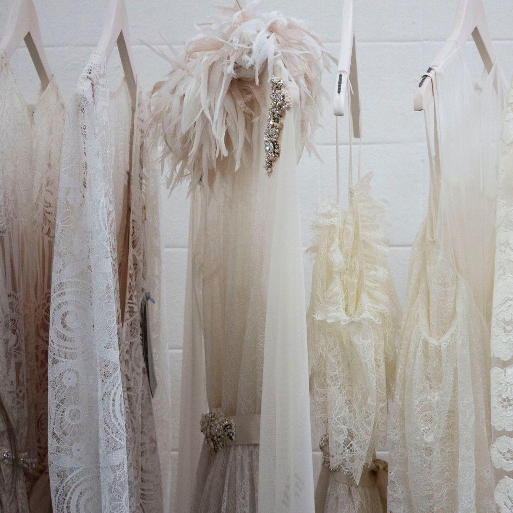 Planning a Destination Wedding Dress min