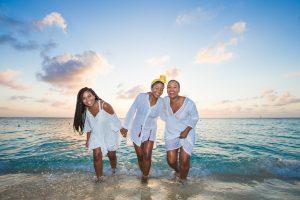 Family Travel Tips In Ca