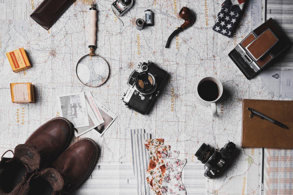 Best Travel Accommodations