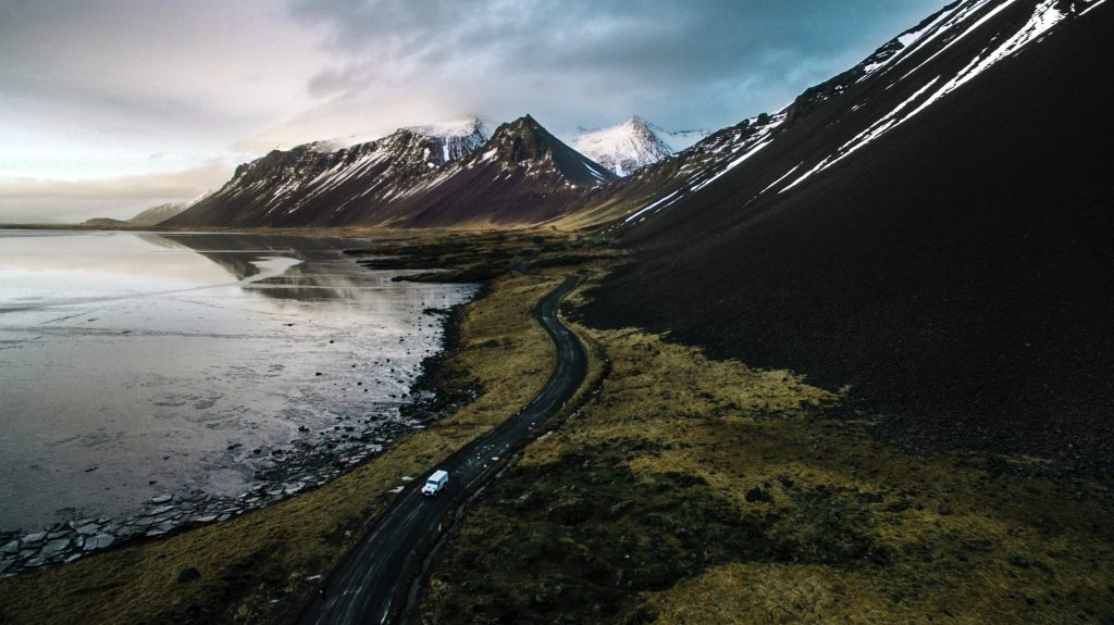 European Country Iceland Travel tips