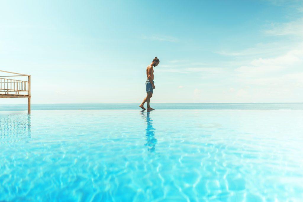 Caribbean Vacation Travel Cruise
