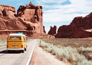 Your Travel Frustrations