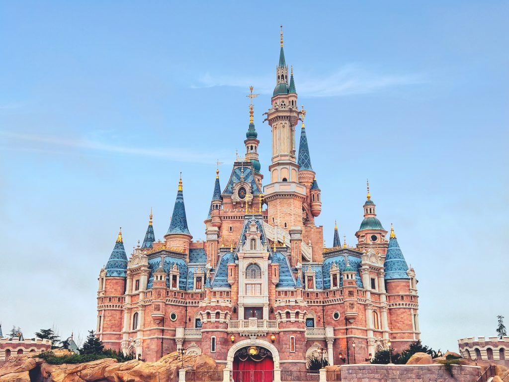 For Your Next Vacation The 3 Best Family Travel Destinations