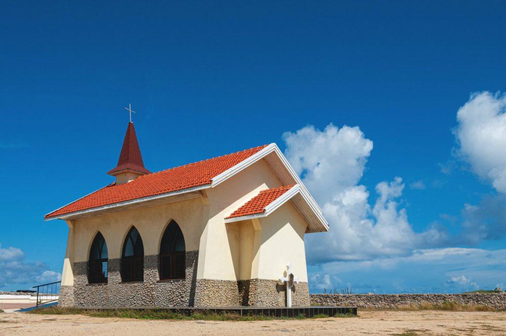 https://en.wikipedia.org/wiki/Aruba