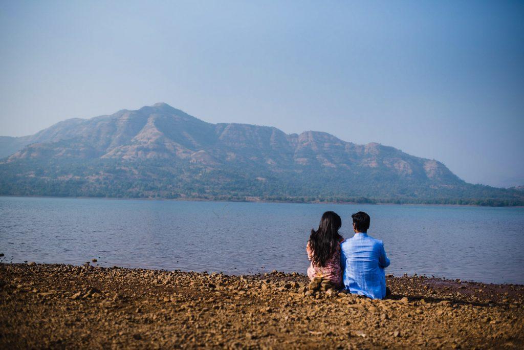 Why You Should Plan A Lanikai Beach Vacation 1