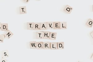 Great Travel