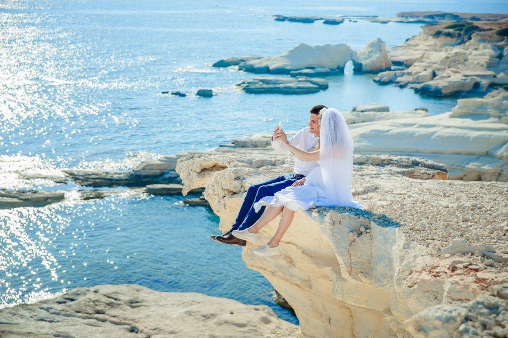 International Honeymoon Holiday Destinations