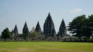 Historical Destinations For Student Travel