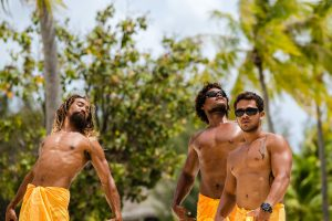 Top 10 French Polynesia Some Helpful Facts For The Visitor