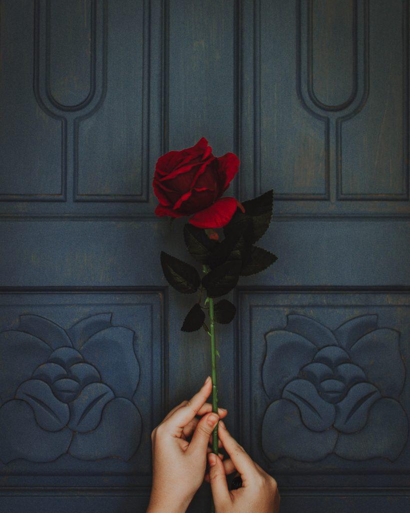 3 Romantic Ways to Propose on Valentine Day