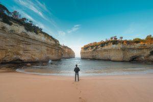 Top 10 Vacation Destinations