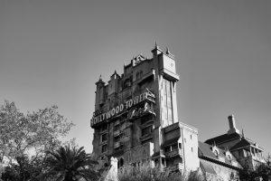 The Top 2 Disneyland Hotel
