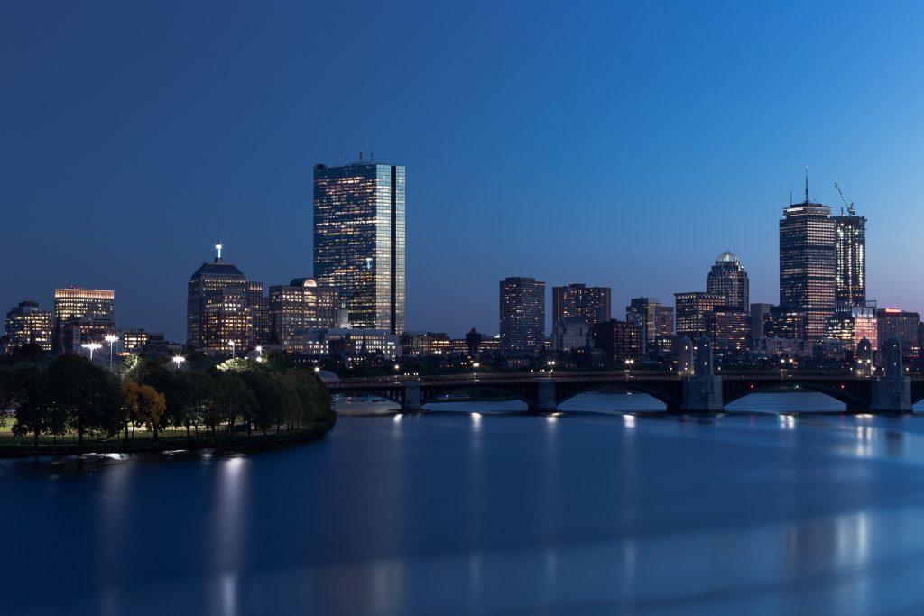 Boston, a Bargain Travel Guide
