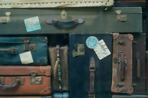 Lower Your Travel Expenses
