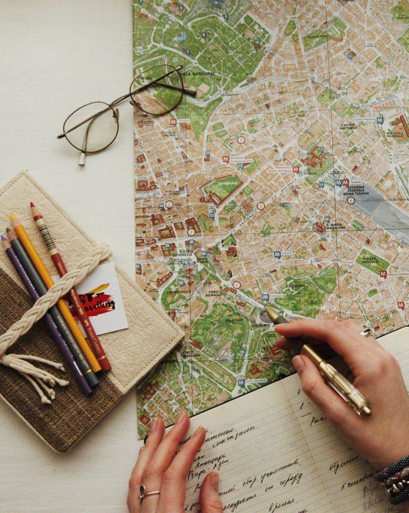 7 Good Reasons For Travel Insurance