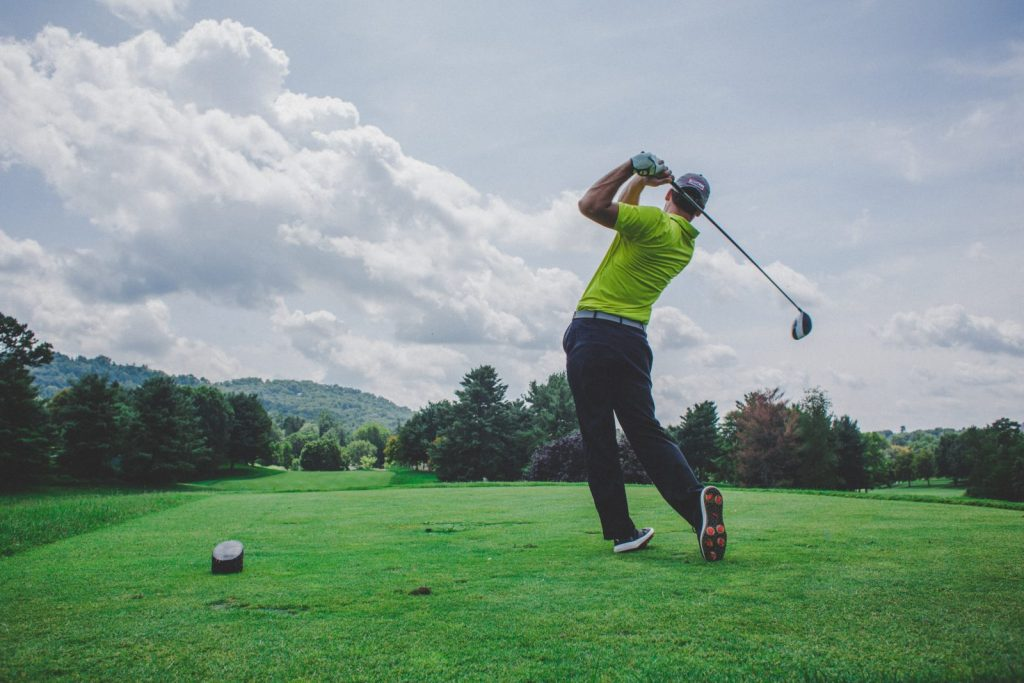 https://www.allpastimes.com/golfing#:~:text=Golf%20is%20a%20pretty%20relaxing,the%20perfect%20options%20for%20you.
