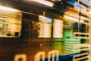 """Stockholm """" An Excellent Destination"""
