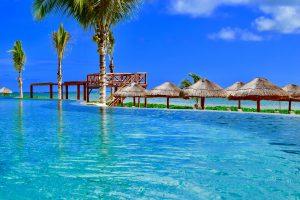 Mexico Vacations
