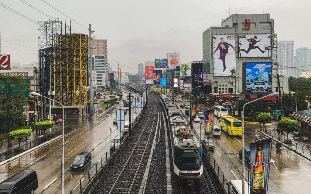 Sights To See In The Philippines