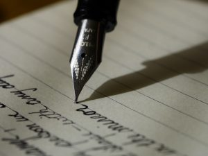 Freelance Travel Writing?
