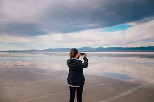 Three Ways to Get Travel Discounts
