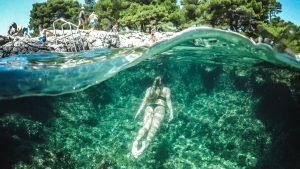 Where To Go Scuba Diving In Bali