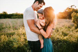 Fertility Tourism: Making Babies Abroad
