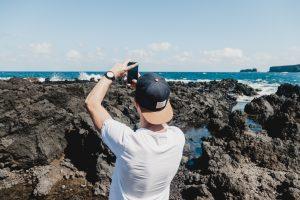 Your Maui Honeymoon