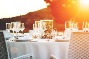 8 Cheap Global Travel Strategies