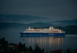 Tips for Finding and Planning a European Cruise
