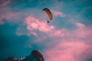 """Holiday in Tunisia """" The Epitome of Adventure & Pleasure"""