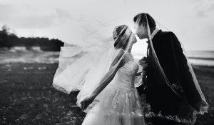A Wedding For All Seasons