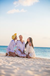 Five Family-Friendly Vacations Ideas and How To Make Them Affordable