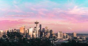 Tours Offer Unique Glimpses of Seattle