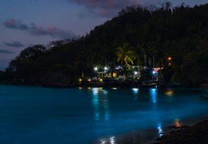 Beaches in Barbados
