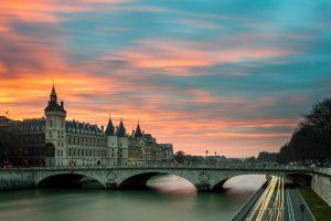France: Ultimate Travel Destination