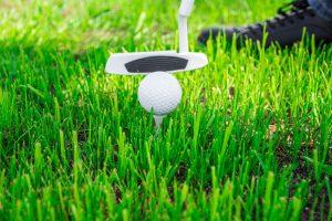 Golf Holidays in Tunisia