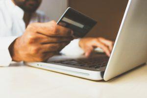 Travel Credit Card Offer