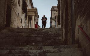 Malta: The Mediterranean's best-kept secret