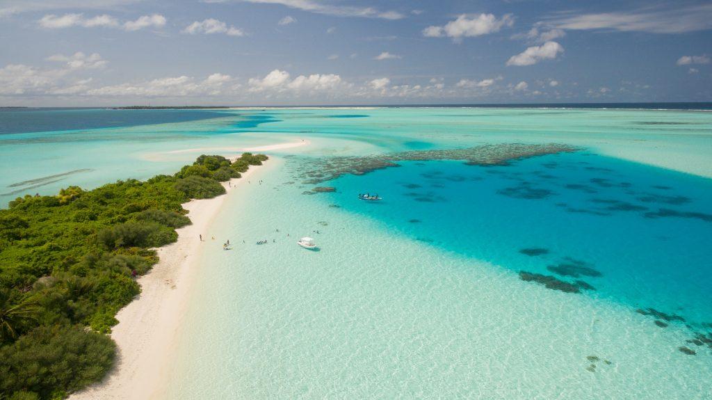 discount Caribbean travel deals