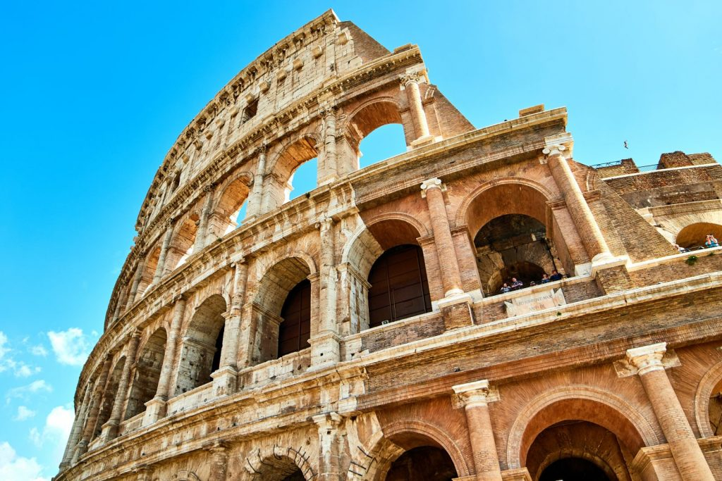 Travel Tips to European Countries: Italy